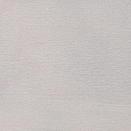B9 hellgrau - grigio chiaro - light grey