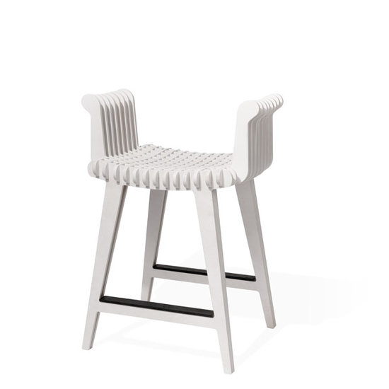 BUMERANG COUNTER STOOL_A_RO