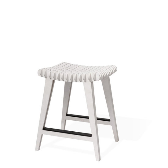 BUMERANG COUNTER STOOL
