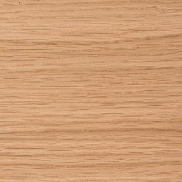 E4 Bambus - bambù - bamboo