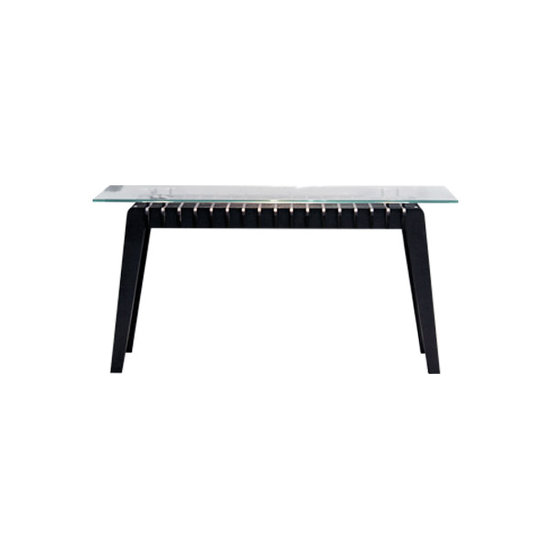KREA TABLE_G