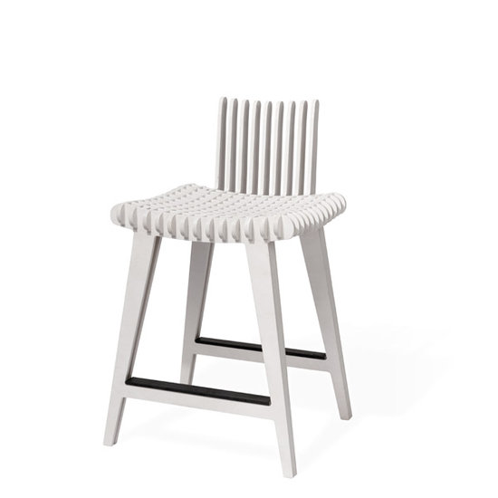BUMERANG COUNTER STOOL_R