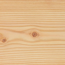 Astlärche furniert - Impiallacciatura larice - Knotty larch veneer