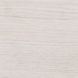 E3 schneeweiß - bianco candido - snow white