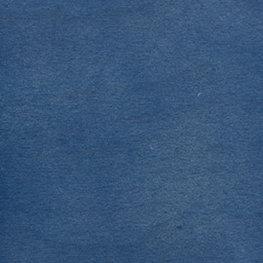Blau - Blu - Blue