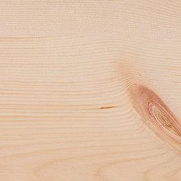 Zirbe furniert - Impiallacciatura cirmolo - Swiss pine
