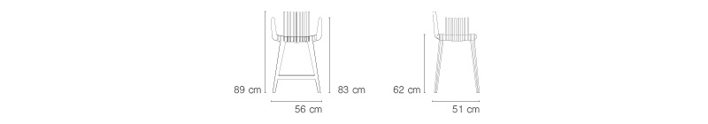 BUMERANG COUNTER STOOL_RA_MO